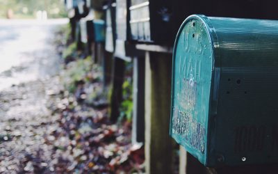7 Steps To Make Sure Your Mailing List Is Getting Enough Love