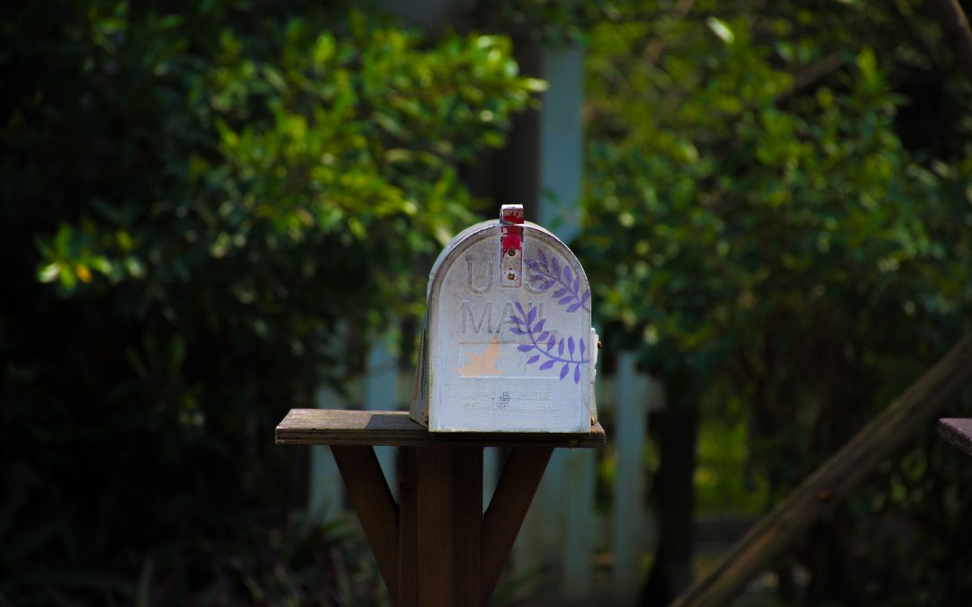 What to Expect with a Best-in-Class Direct Mail Provider