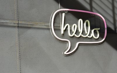 Personalization: It Doesn't Have to Be Complicated